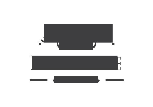 Hier mieten Sie unsere Fotobox