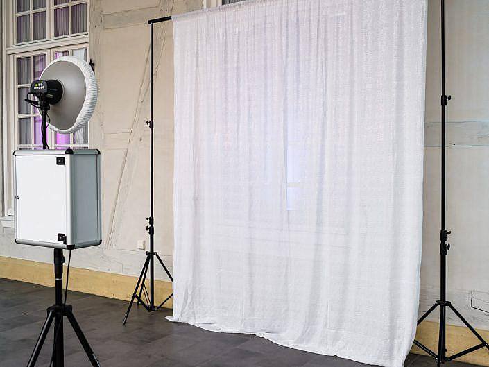 Fotobox Fete Aus Paderborn Mieten Fur Hochzeit Firmenveranstaltung