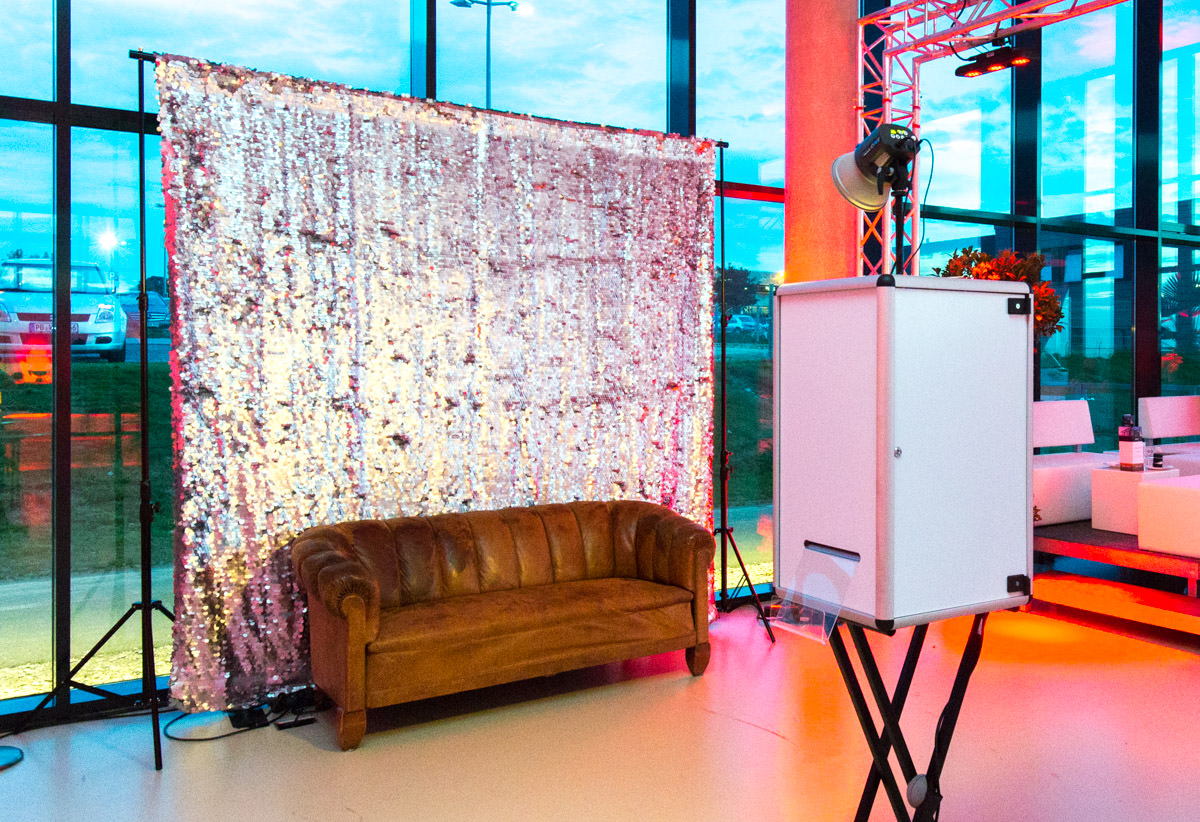 fotobox hintergrund silver sparkle. Black Bedroom Furniture Sets. Home Design Ideas