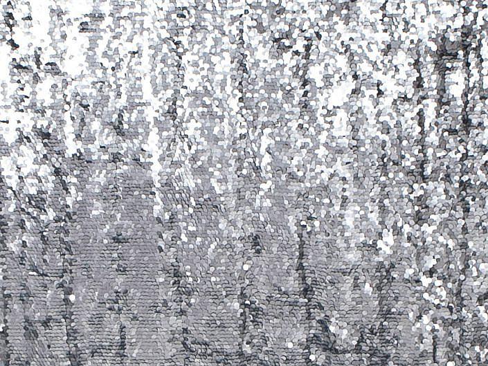 Fotobox Fete Paderborn Silver Sparkle Hintergrund 17 705x529 - Silver Sparkle